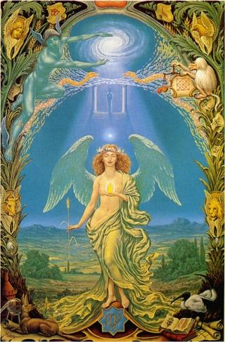 vergine-astrologica