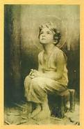 bambino_medita