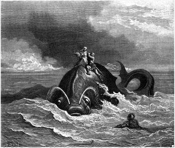 Ariosto-balena