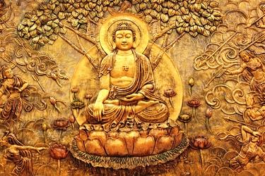 buddha-DUE