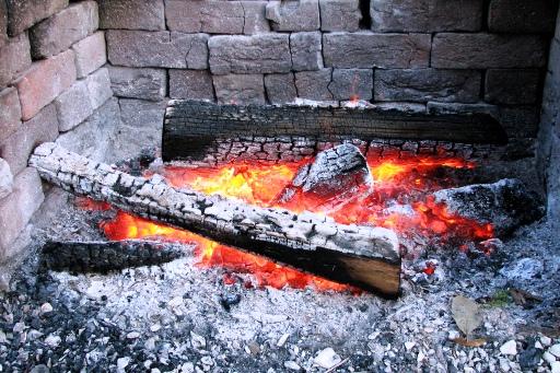 cenere-legna