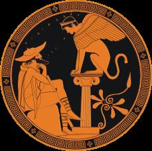 Edipo-Sfinge-coppa-attica
