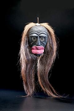 maschera-mortuaria-Seneca