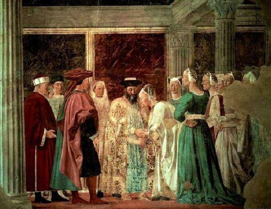 Piero-della-Francesca-Salomone-e-la-regina-di-Saba