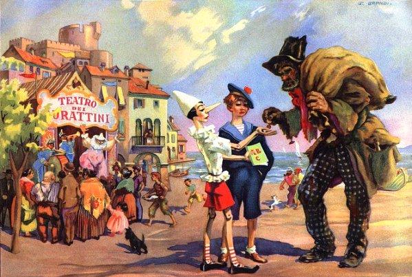 Pinocchio-vende-abbecedario