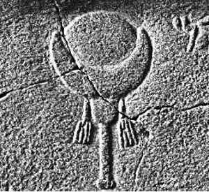 simbolo_egizio_di_baal