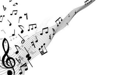 studiare-musica