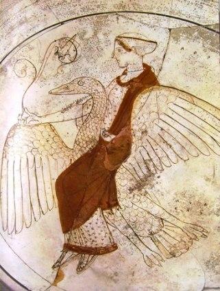 Afrodite-sul-cigno-pittore-di-pitosseno