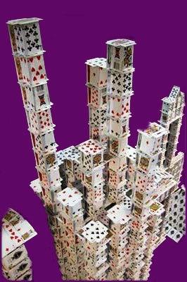 castello-di-carte