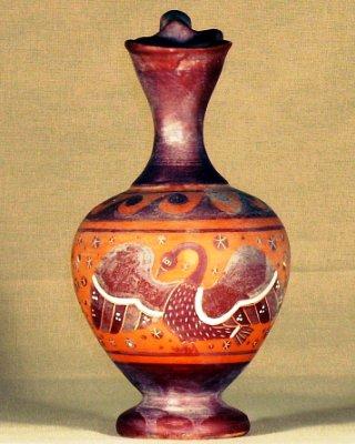 cigno-vaso-greco
