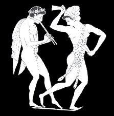 danza-greca
