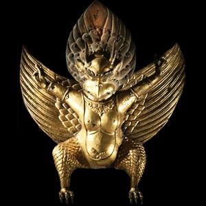 Garuda3