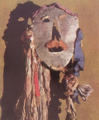 maschera-sciamano-2