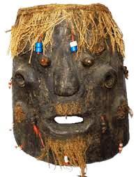 maschera-sciamano