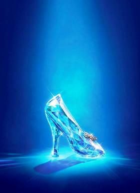 scarpa-Cenerentola