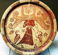 ceramica-Cicogna