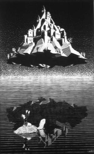 Escher-Castello-in-aria