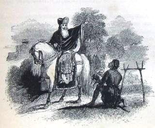 Manawyddan-vescovo