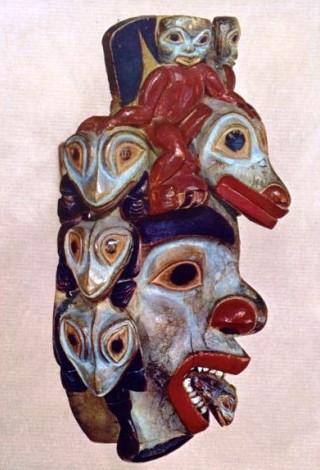 maschera-sciamano-3