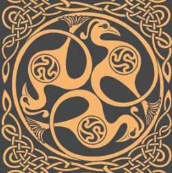 Rhiannon-uccelli-celtic