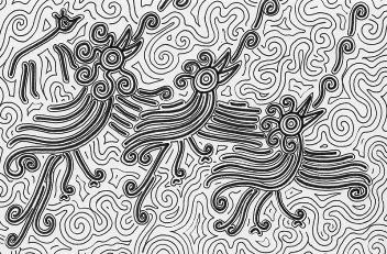 Rhiannon-uccelli-three
