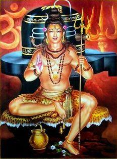 Shiva-Una-Gamba