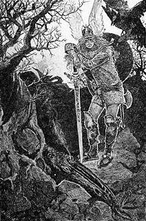Sigfrido-cinciallegre