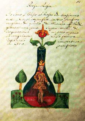 vaso-alchemico
