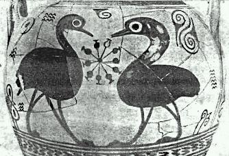 vaso-due-trampolieri
