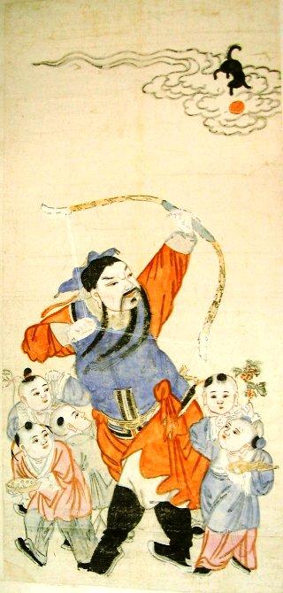 arco-imperatori-cinesi