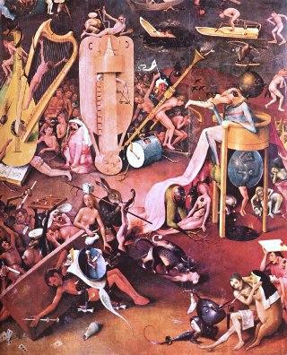 Bosch-trittico-delizie-inferno-musicale