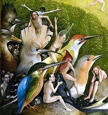 Bosch-uccelli-guardino-delizie