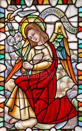 Gabriele-arcangelo