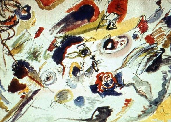 Kandinskij-primo-acquerello-astratto