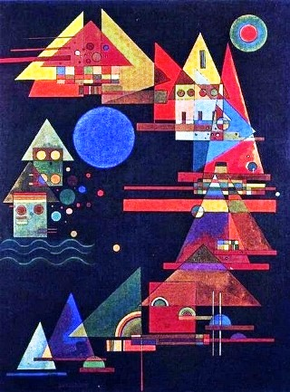 Kandinskij-Punte-arco
