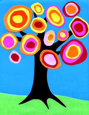 Kandinsky-tree-fall-4