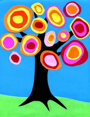 Kandinsky-tree-fall-4