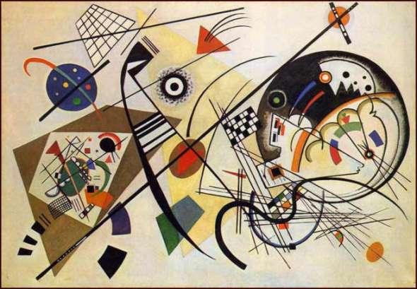Kandinsky-unbroken-line