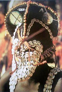 maschera-dogon