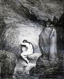 Mirra-Dante