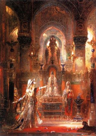 Moreau-Salome-Erode