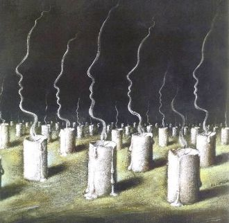 Olbinski-Rafael-candles