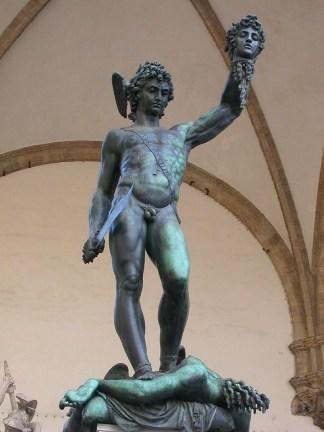 Perseo-Medusa-Cellini
