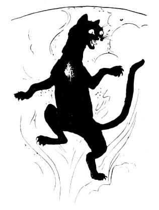 re-gatti