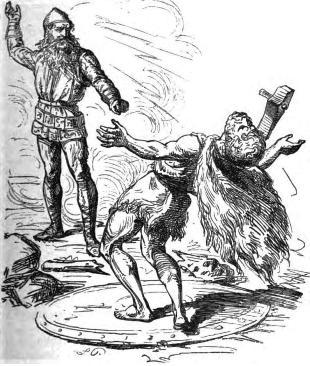 Thorr-cote-testa