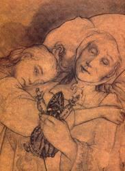Vasilissa-madre-moribonda
