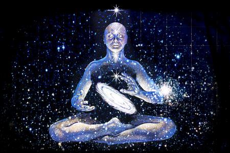 yogin-astra