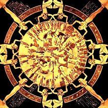 zodiaco-dendera
