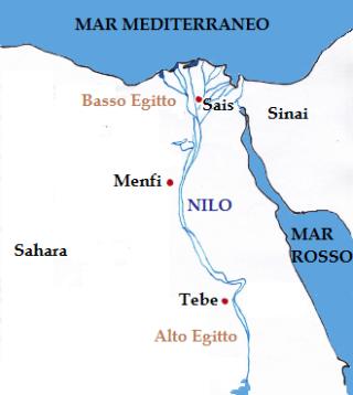 antico-egitto-map