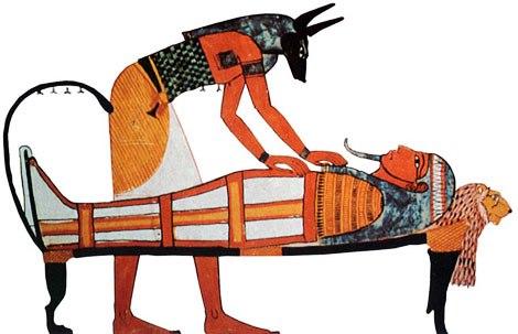 Anubi-Bata